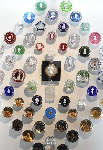 rubloff-museum-paperweights