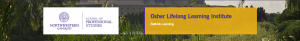 Northwestern Olli Website