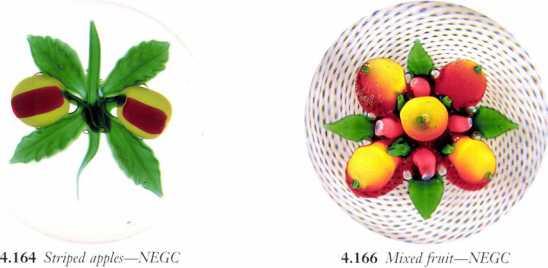 image210
