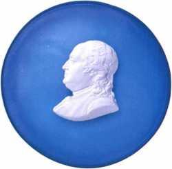 4.178 Clicby sulphide of Benjamin Franklin
