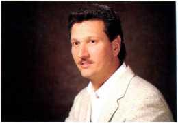 5.94 Ken Rosenfeld