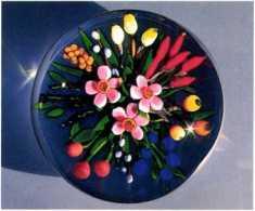 5.105 Debbie Tarsitano mixed bouquet