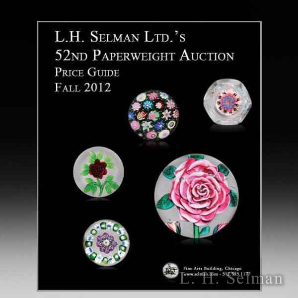 Fall Auction #52 Catalog by all Books