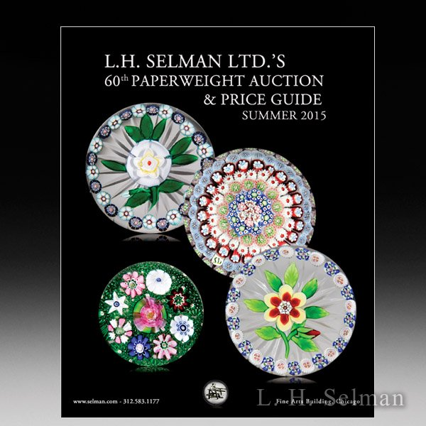 Summer 2015 Auction #60 by all Books