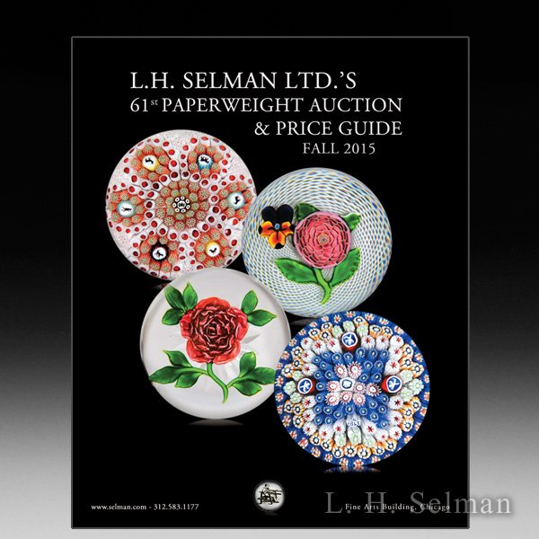 Fall Auction 2015 Catalog by all Books